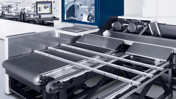 csm_MS-options-conveyor-table_8f4fd742cc